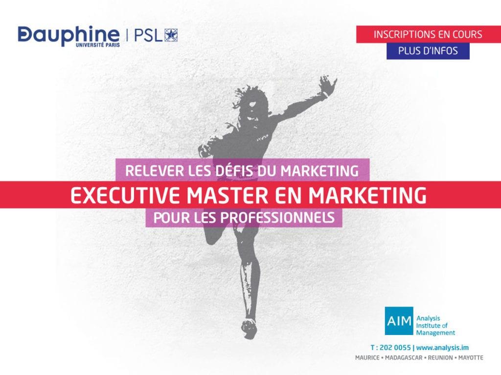 executive-master-marketing-maurice